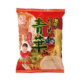 旭川らぅめん青葉しょうゆ味