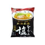 函館北浜商店とんこつ塩