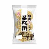 旭川生ラーメン業務用ラーメン3食入